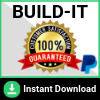 Thumbnail S55-V Plus Daewoo Doosan Mini Excavator Operators Manual