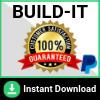 Thumbnail 4JB1 Parts & Service Workshop Manual Isuzu Diesel Engines
